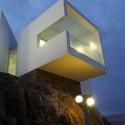 Cortesia VÉRTICE Arquitectos