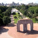 Parque Farroupilha / © Ricardo Stricher / PMPA