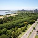 Parque Marinha do Brasil / © Jonathan Heckler / PMPA