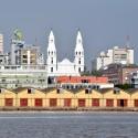 Porto Alegre / © Ricardo Stricher / PMPA
