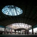 Terminal Triângulo / © Jonathan Heckler PMPA
