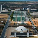 Brasília - DF © Nelson Kon