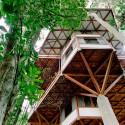 Casa Baeta / Marcos Acayaba © Nelson Kon