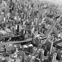 São Paulo © Nelson Kon