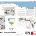 Prancha 1 - Imagens via IAB-BA