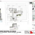 Prancha 5 - Imagens via IAB-BA