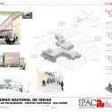 Prancha 6 - Imagens via IAB-BA