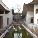 CIPA Nanjing / © Clement Guillaume