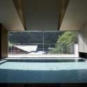 Cortesia de Ryuichi Sasaki + Sasaki Architecture