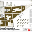 Prancha 2 - Imagens via IAB-BA