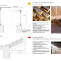 Cortes e Detalhes Construtivos 1