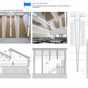 Cortes e Detalhes Construtivos 2
