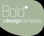 Billy Bacon participa do ADG Design / Vitória - ES