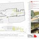 Prancha 3 - Imagens via IAB-BA