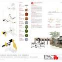 Prancha 8 - Imagens via IAB-BA