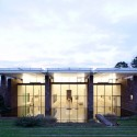 Beyeler Foundation 1 – Renzo Piano - © Fran Parente