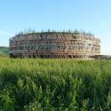 © Bernard Tschumi Architects