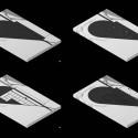 Diagrama de Implantação 2
