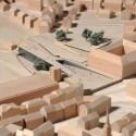 Menção Honrosa - hks Hestermann Rommel Architekten, Erfurt