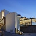 © Broissin Architects