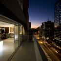 Apartamento Avenida Paulista  © Maíra Acayaba