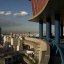 Edifício Viadutos - Artacho Jurad © Maíra Acayaba