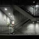 © MGP Arquitectura y Urbanismo