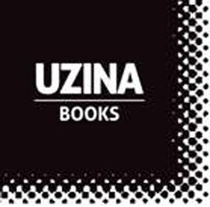 Lançamento do Livro de Frederico Valsassina na Coleção 1+1 da Uzina Books / Lisboa - Portugal