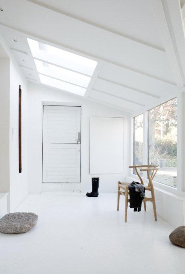 Casa Hygge / Jonas Bjerre-Poulsen, © Jonas Bjerre-Polsen