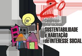 Concurso Internacional de Estudantes: Ilha do Pavão / Porto Alegre- RS, Via IAB- RS