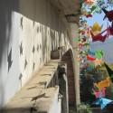 © www.amosantiago.blogspot.com