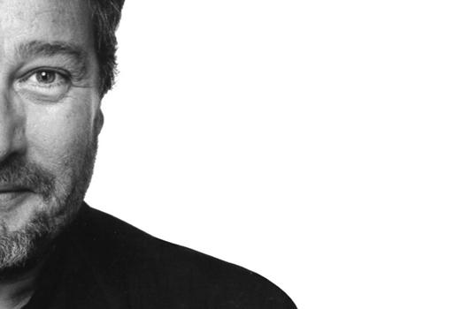 """O designer Philippe Starck afirma estar trabalhando num novo produto """"revolucionário"""" para Apple, Imagem via google"""