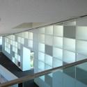 © Cortesia de Ipas Architects