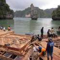 © Film on the rocks / Yao Noi Foundation