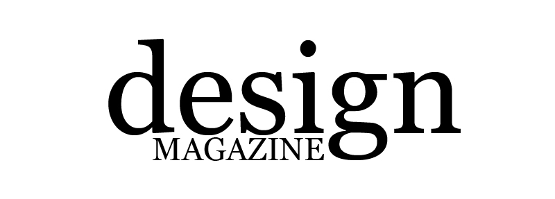 DESIGN MAGAZINE - Revista Digital Portuguesa, Cortesia DESIGN MAGAZINE