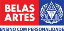 Grandes nomes da arquitetura brasileira em semana de palestras gratuitas e abertas ao público na Belas Artes / São Paulo - SP