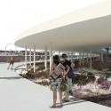 Figueira: acesso praia