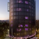 Cortesia CMV Architects