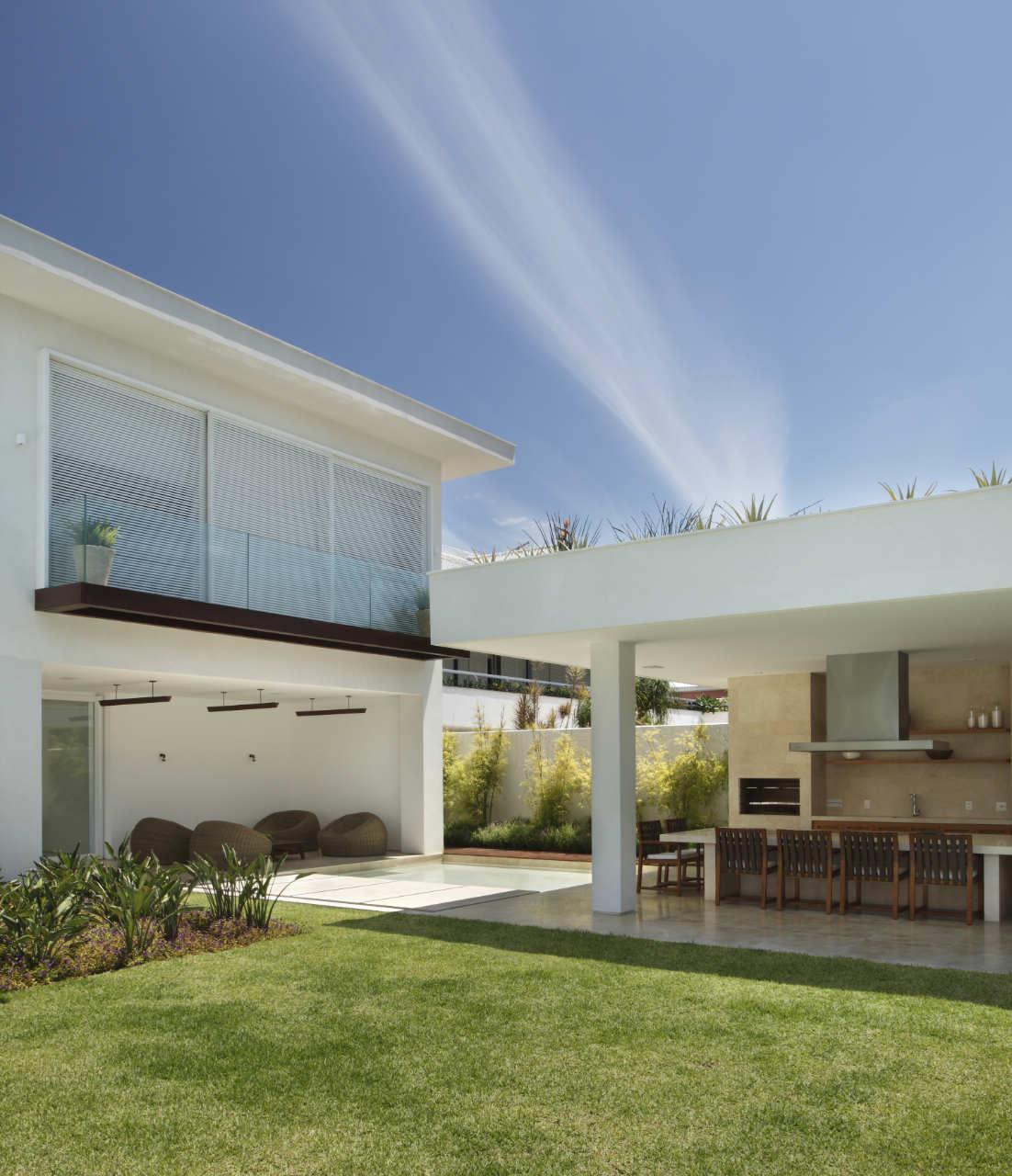 galeria de casa na barra da tijuca progetto 7