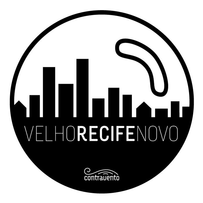 Documentário: Velho Recife novo, Divulgação