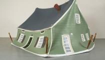 Arte e Arquitetura: Casas Macias / Brian Tolle
