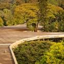 Marquise do Parque do Ibirapuera, São Paulo, Brasil – Oscar Niemeyer © Pedro Kok