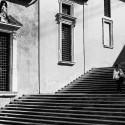Roma, Itália © Pedro Kok