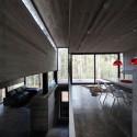 © Cortesia de BAK Arquitectos