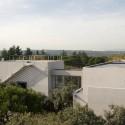 © Cortesia de Ábaton Arquitectura