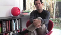 ArchDaily Brasil Entrevista: Anderson Fabiano Freitas / Apiacás Arquitetos