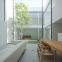 Cortesia de Shinichi Ogawa & Associates