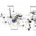 2° Lugar – Stephanie Durniak, Marie Fade, Baptiste Franceschi (OH!SOM architects) / França