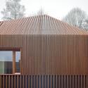 © Titus Bernhard Architekten