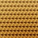 Padrão de Mosaico 03